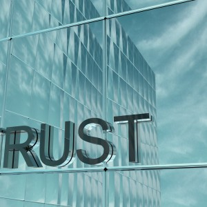 Wealth Management | Asset Management | Investment Advice
