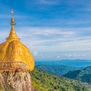 Invest in Myanmar | Business in Myanmar | Myanmar Investment