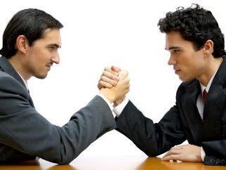 Alternative Dispute Resolution   Legal Mediation and Arbitration