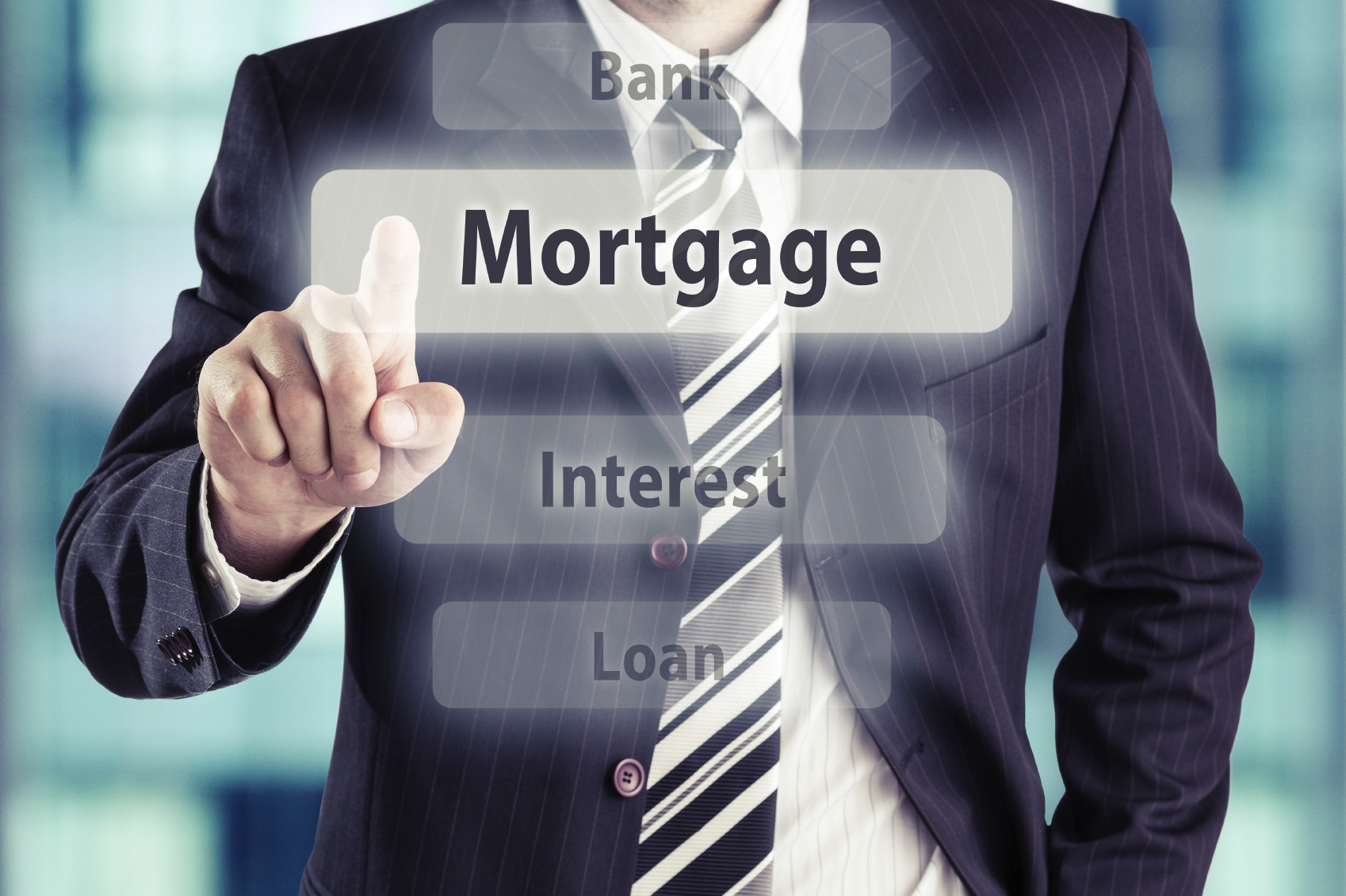 Legal Advice for Mortgagors and Guarantors | SBC Interlaw | Law Firm Thailand
