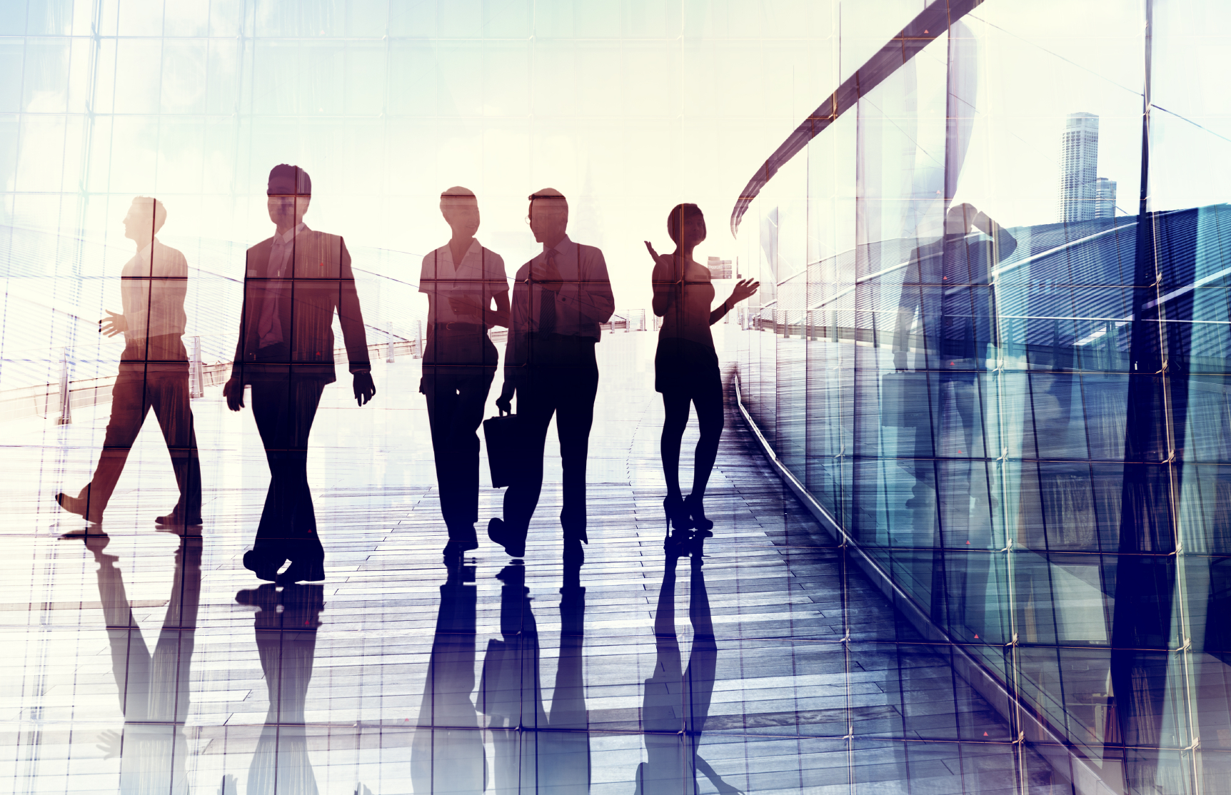 Thailand Law Firm specialized in Business Law