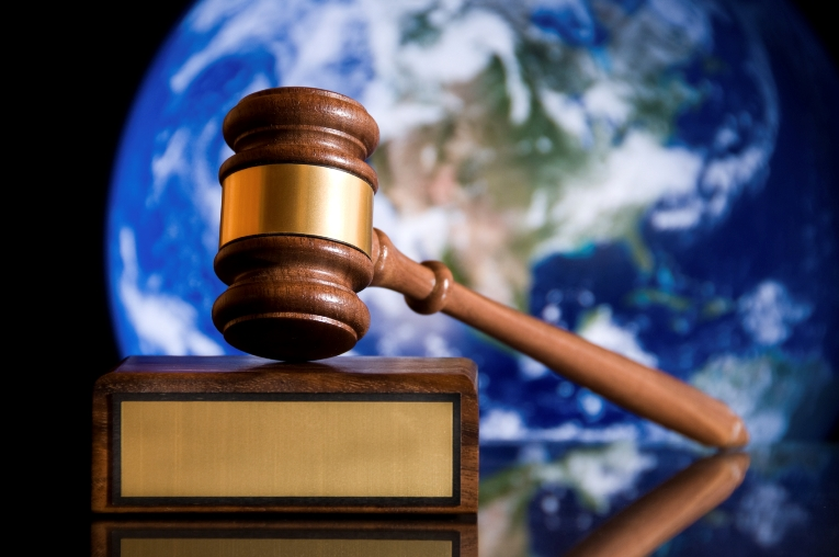 International Law for Indochina Investments