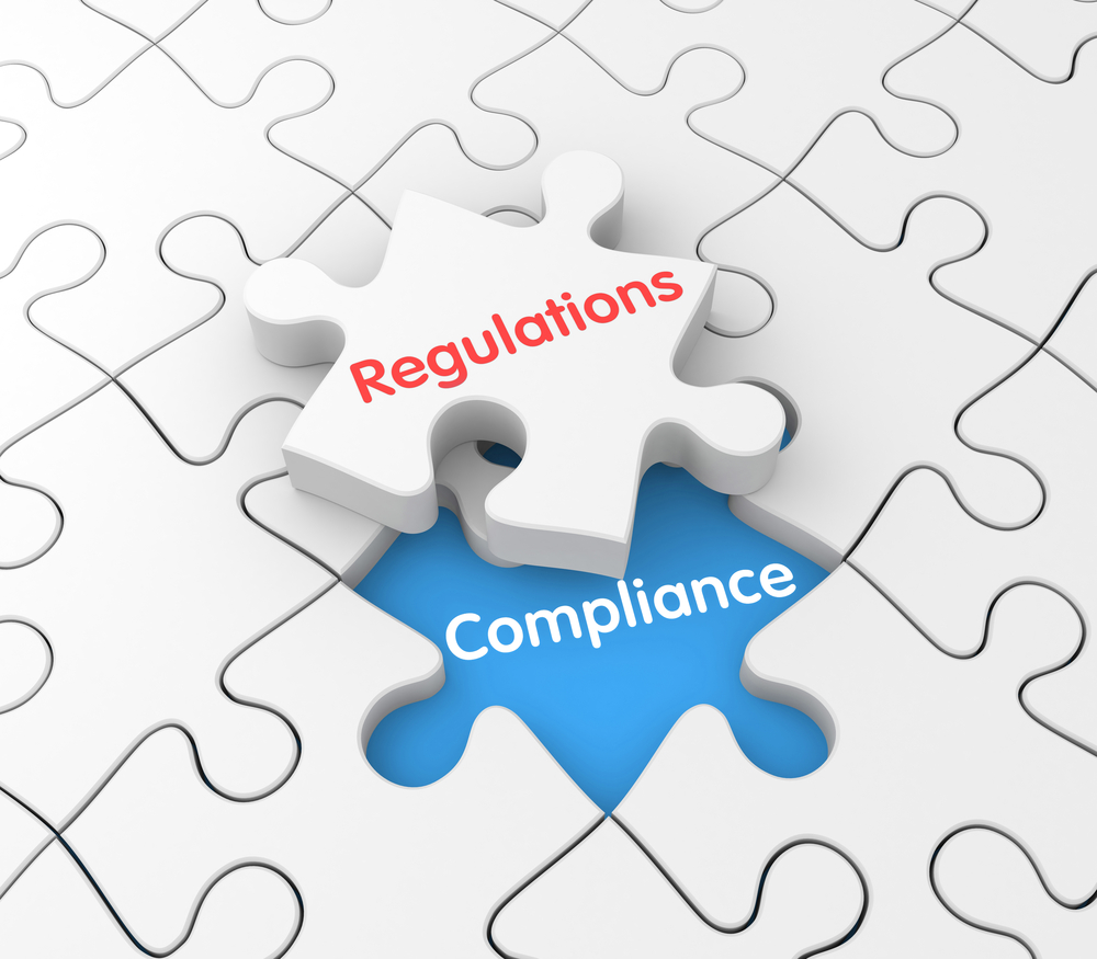 Corporate Law Regulations for Business in Thailand