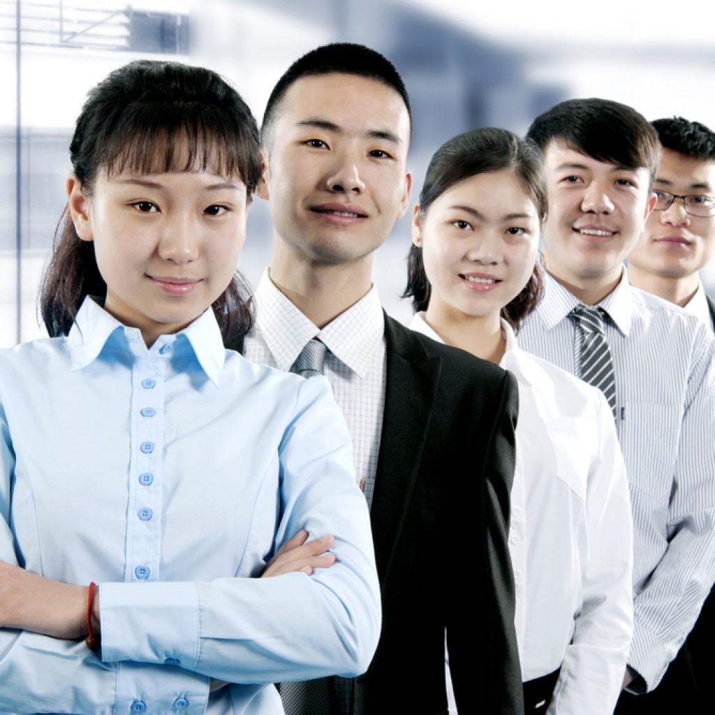 Assistance in Thailand contract law