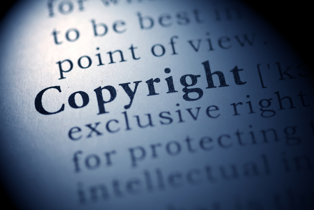 Thailand Intellectual Property Law effect to business